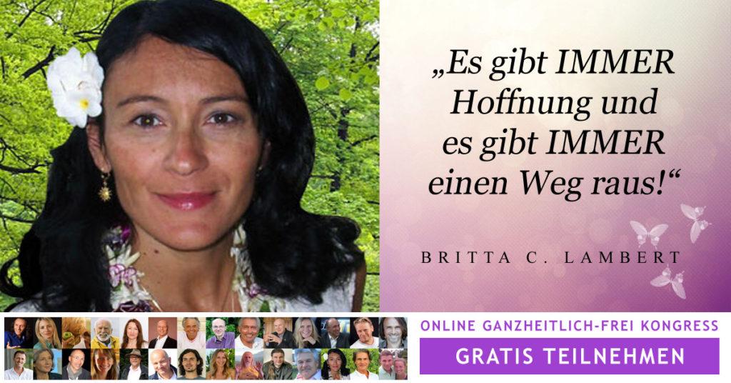 01 Britta-Lambert-Zitat