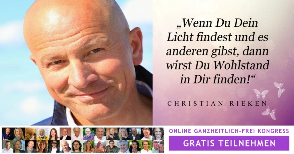 02 Christian-Rieken-Zitat