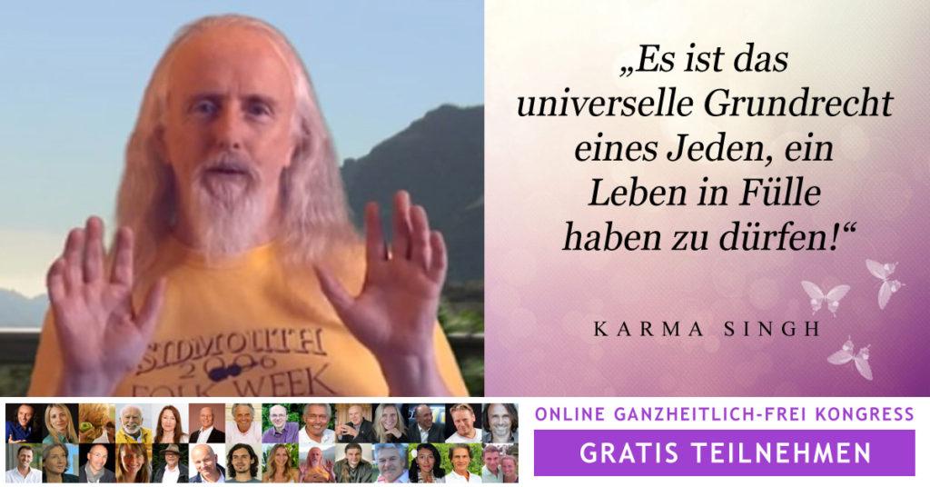 06 Karma-Singh-Zitat