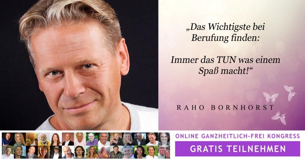 08 Raho-Bornhorst-Zitat