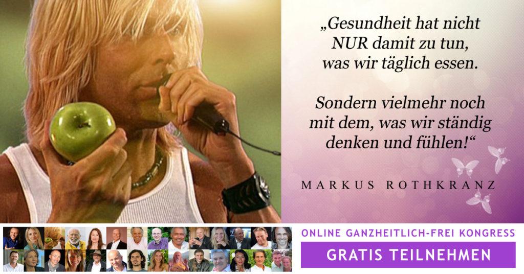 09 Markus-Rothkranz-Zitat