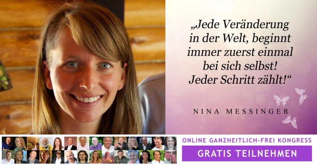 11 Nina-Messinger-Zitat
