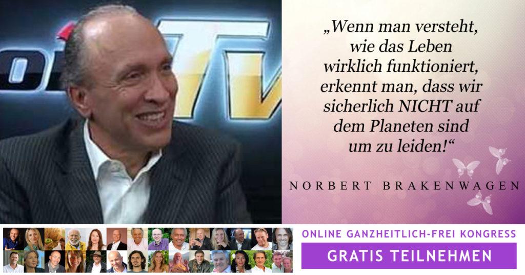 13 Norbert-Brakenwagen-Zitat