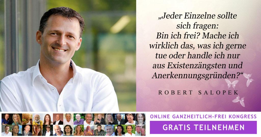 15 Robert-Salopek-Zitat
