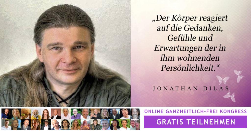 17 Jonathan-Dilas-Zitat