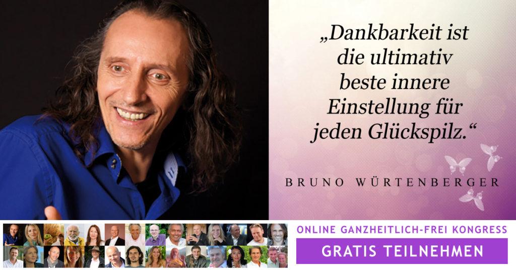 19 Bruno-Würtenberger-Zitat