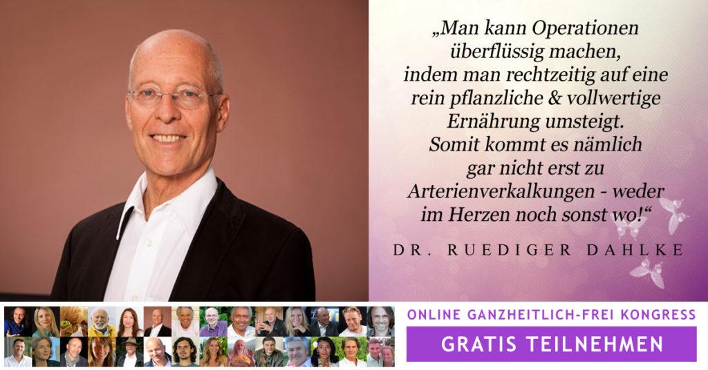 20 Dr.-Ruediger-Dahlke-Zitat