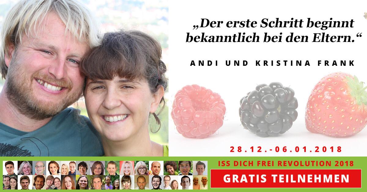 issdichfrei2018-facebook-werbung-AndiundKristinaFrank