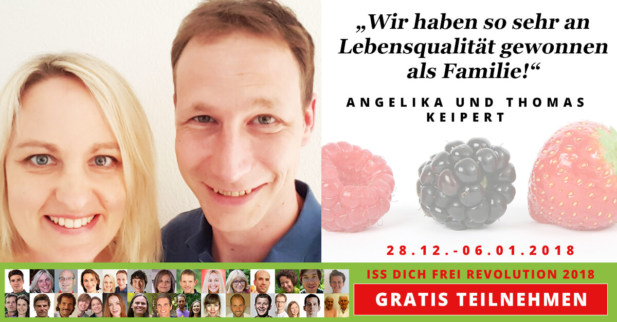 issdichfrei2018-facebook-werbung-AngelikaundThomas