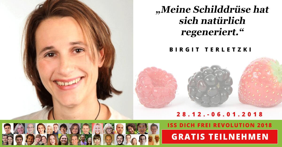 issdichfrei2018-facebook-werbung-BirgitTerletzki