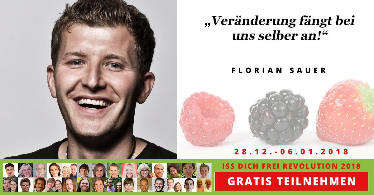 issdichfrei2018-facebook-werbung-FlorianSauer