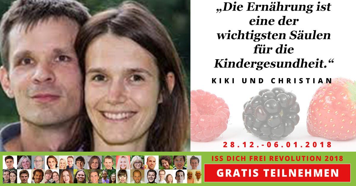 issdichfrei2018-facebook-werbung-KikiundChristian