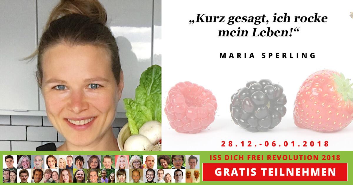 issdichfrei2018-facebook-werbung-MariaSperling