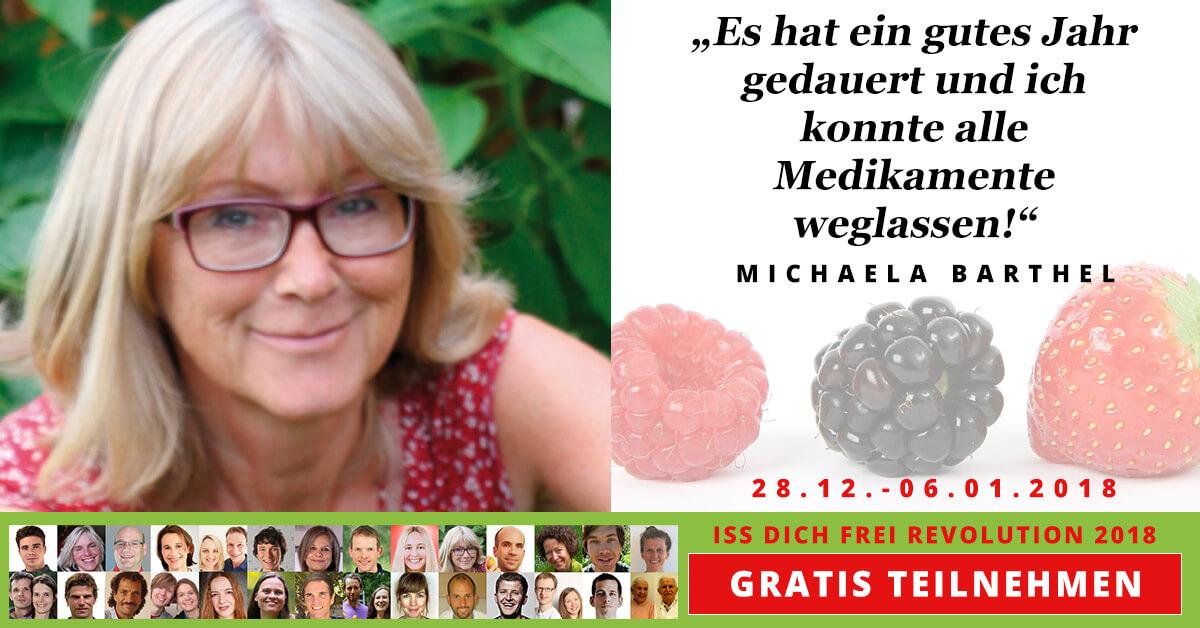 issdichfrei2018-facebook-werbung-MichaelaBarthel