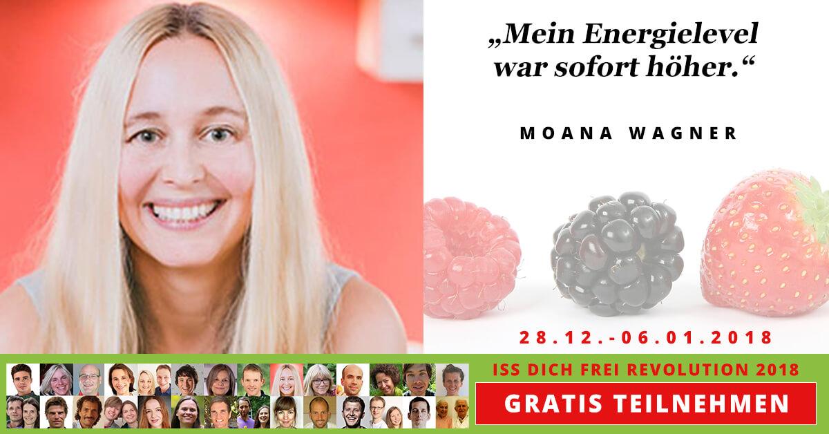 issdichfrei2018-facebook-werbung-MoanaWagner