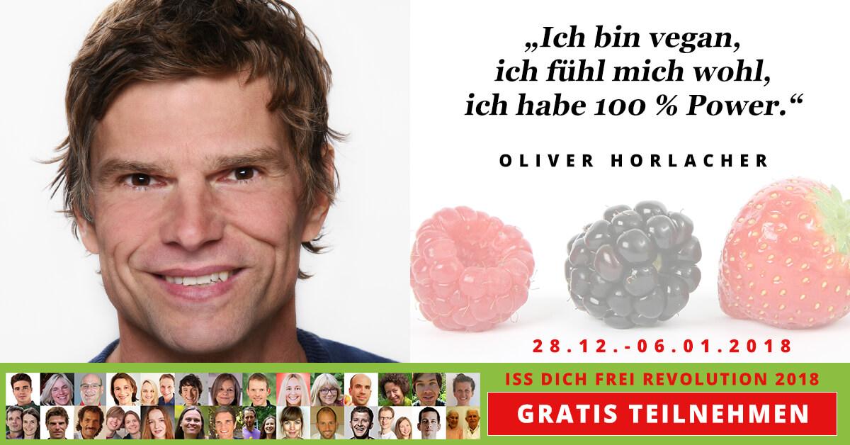 issdichfrei2018-facebook-werbung-OliverHorlacher