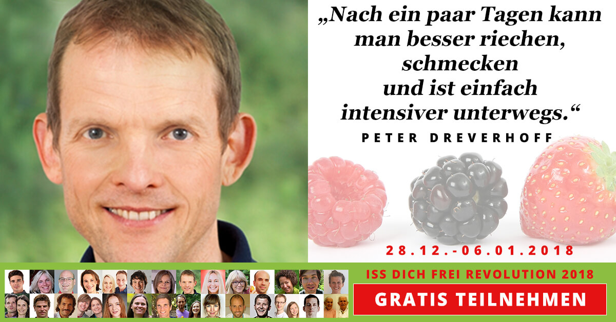 issdichfrei2018-facebook-werbung-PeterDreverhoff