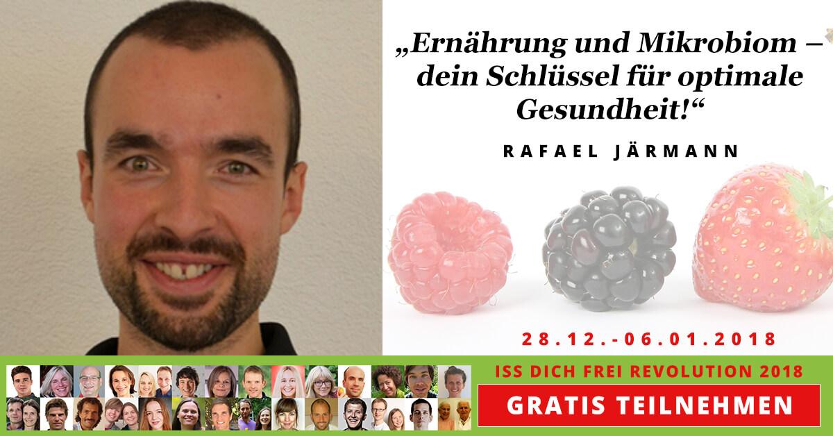 issdichfrei2018-facebook-werbung-RafaelJaermann