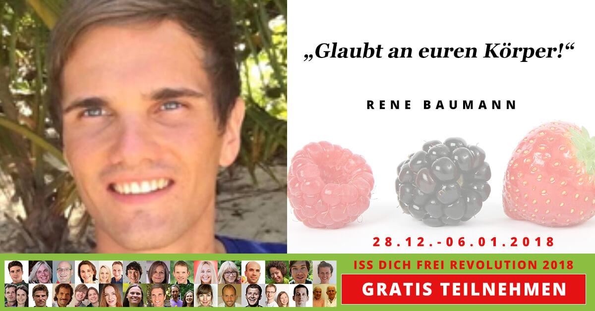 issdichfrei2018-facebook-werbung-ReneBaumann