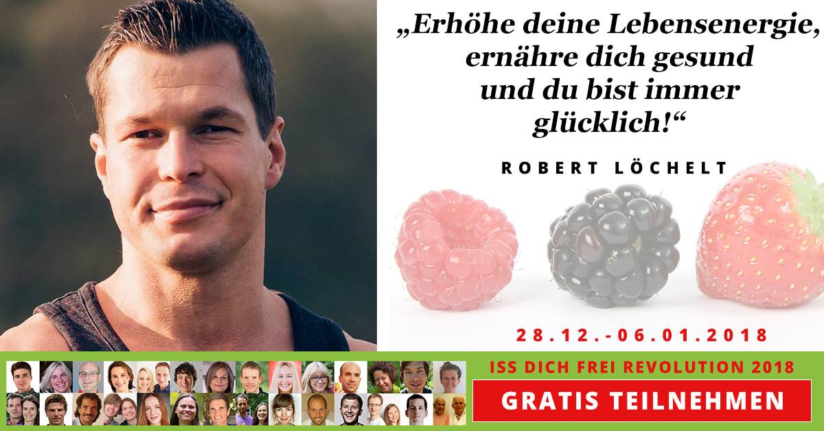 issdichfrei2018-facebook-werbung-RobertLoechelt