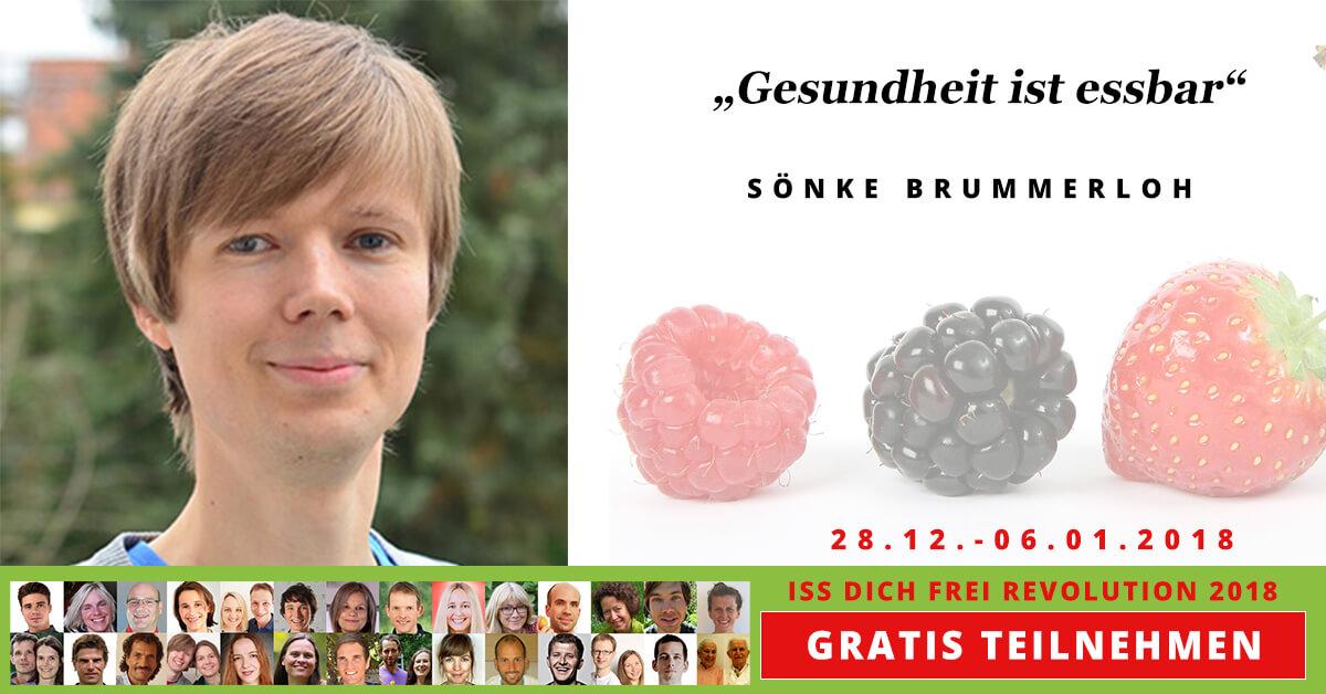 issdichfrei2018-facebook-werbung-SönkeBrummerloh