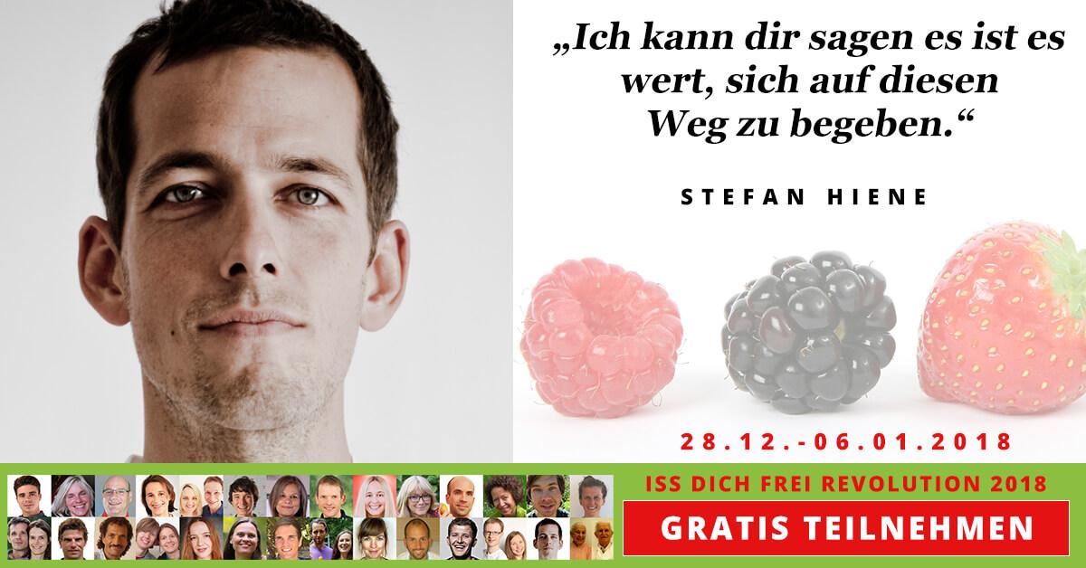 issdichfrei2018-facebook-werbung-StefanHiene