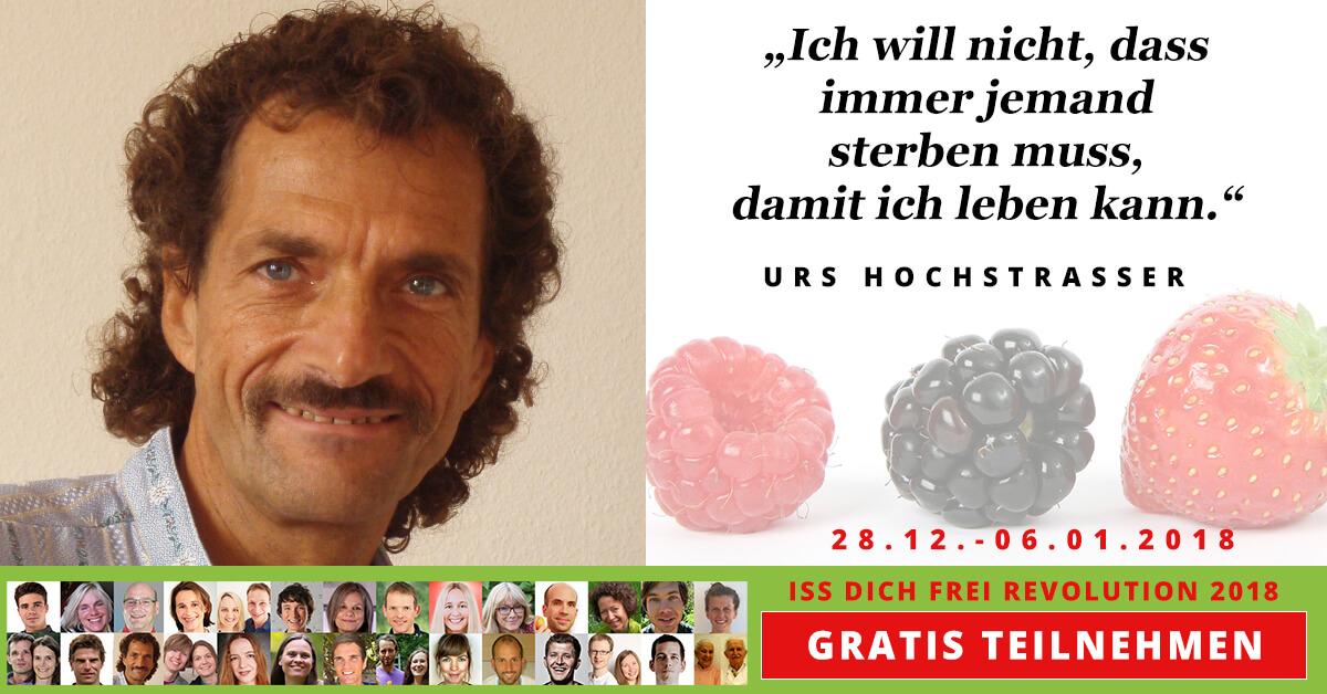 issdichfrei2018-facebook-werbung-UrsHochstrasser
