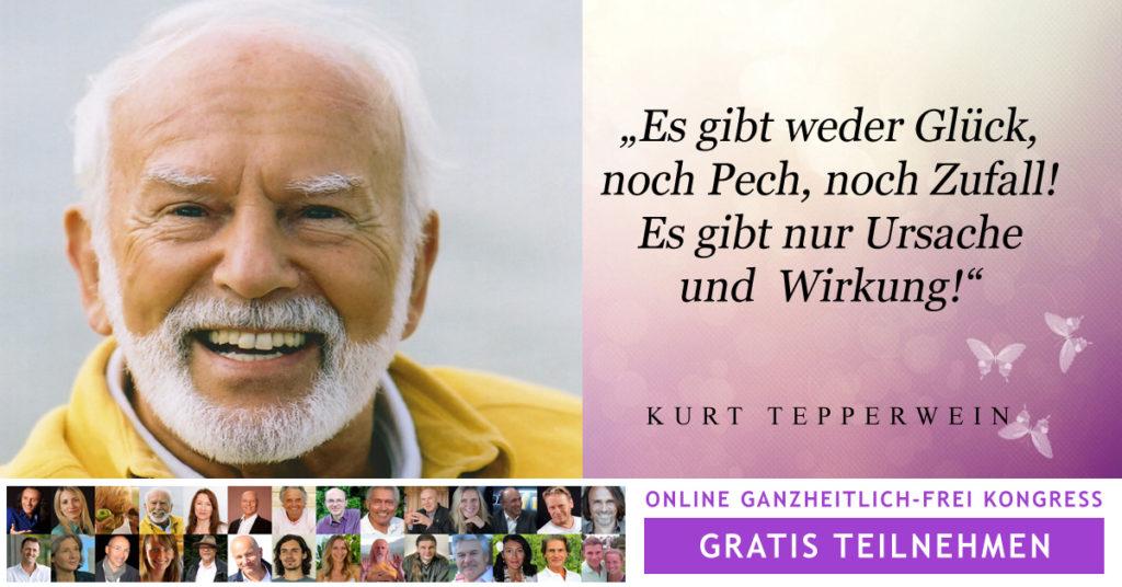 03 Kurt-Tepperwein-Zitat