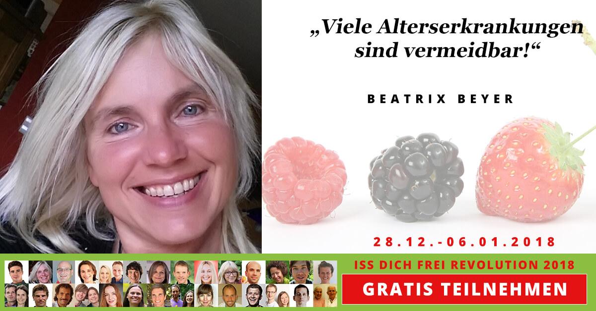 issdichfrei2018-facebook-werbung-Beatrixbeyer