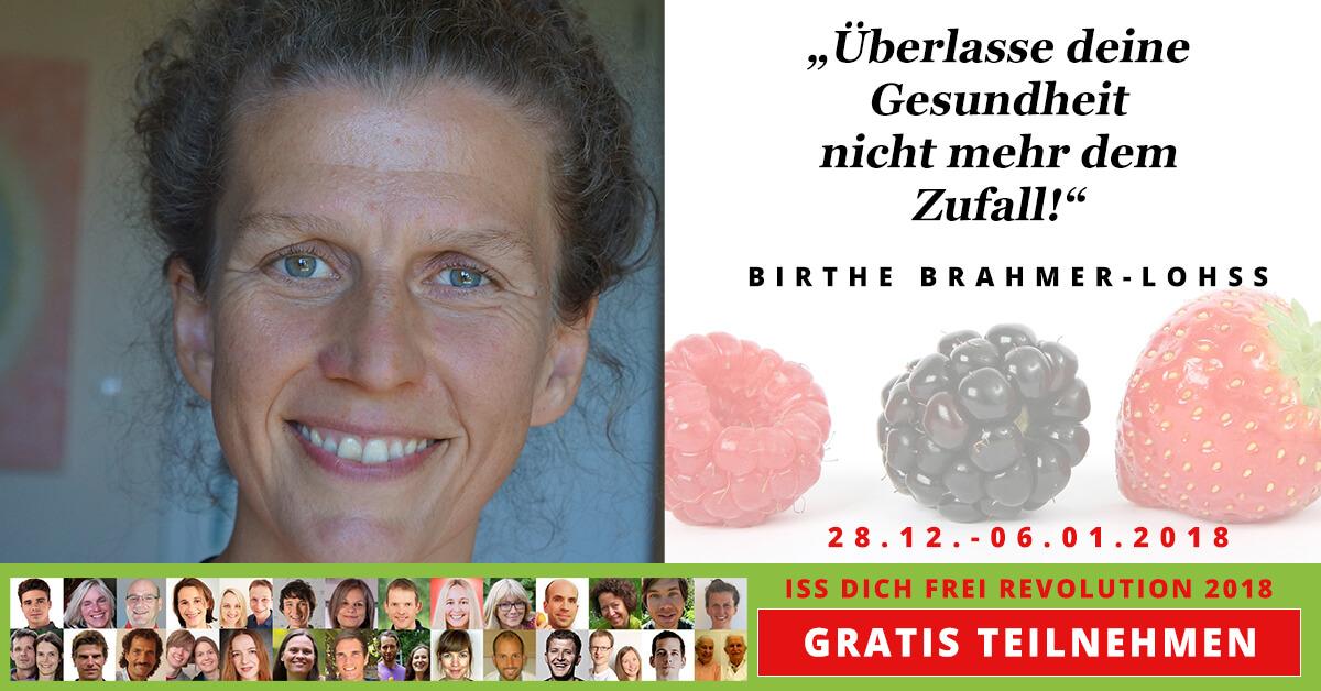 issdichfrei2018-facebook-werbung-BirtheBrahmerLohss
