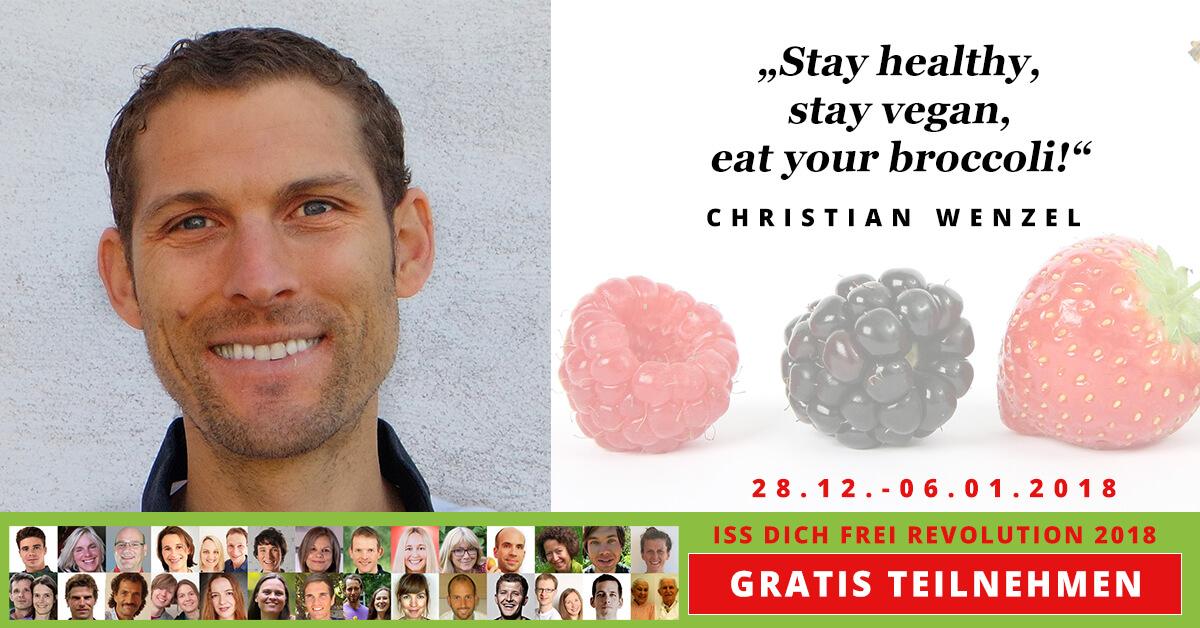 issdichfrei2018-facebook-werbung-ChristianWenzel