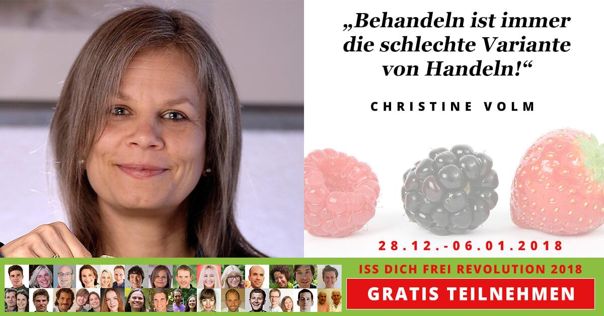 issdichfrei2018-facebook-werbung-ChristineVolm