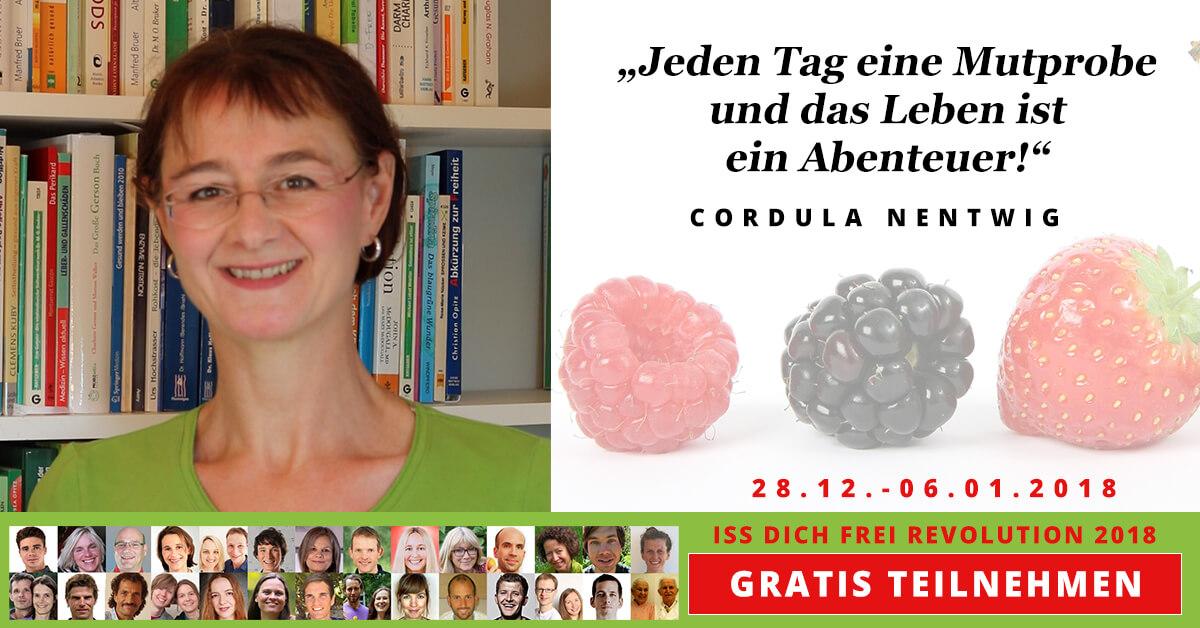 issdichfrei2018-facebook-werbung-CordulaNentwig