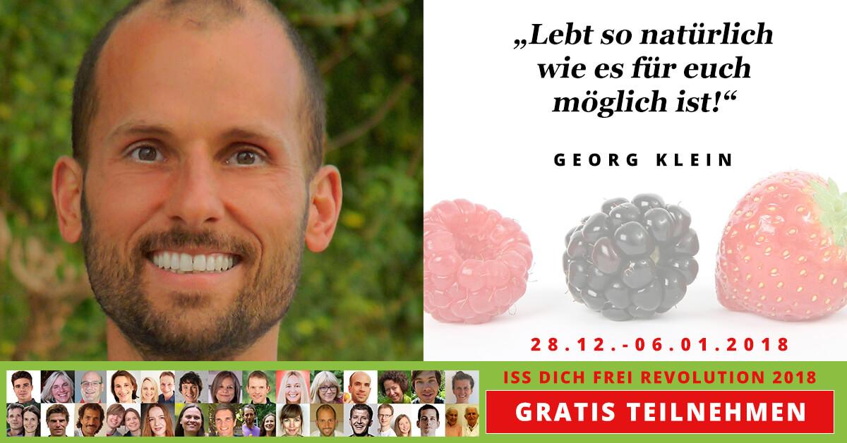 issdichfrei2018-facebook-werbung-GeorgKlein