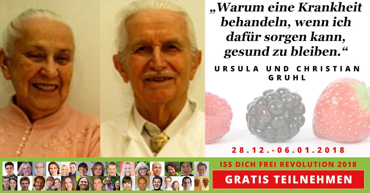 issdichfrei2018-facebook-werbung-Gruhls