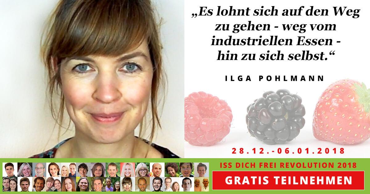 issdichfrei2018-facebook-werbung-IlgaPohlmann