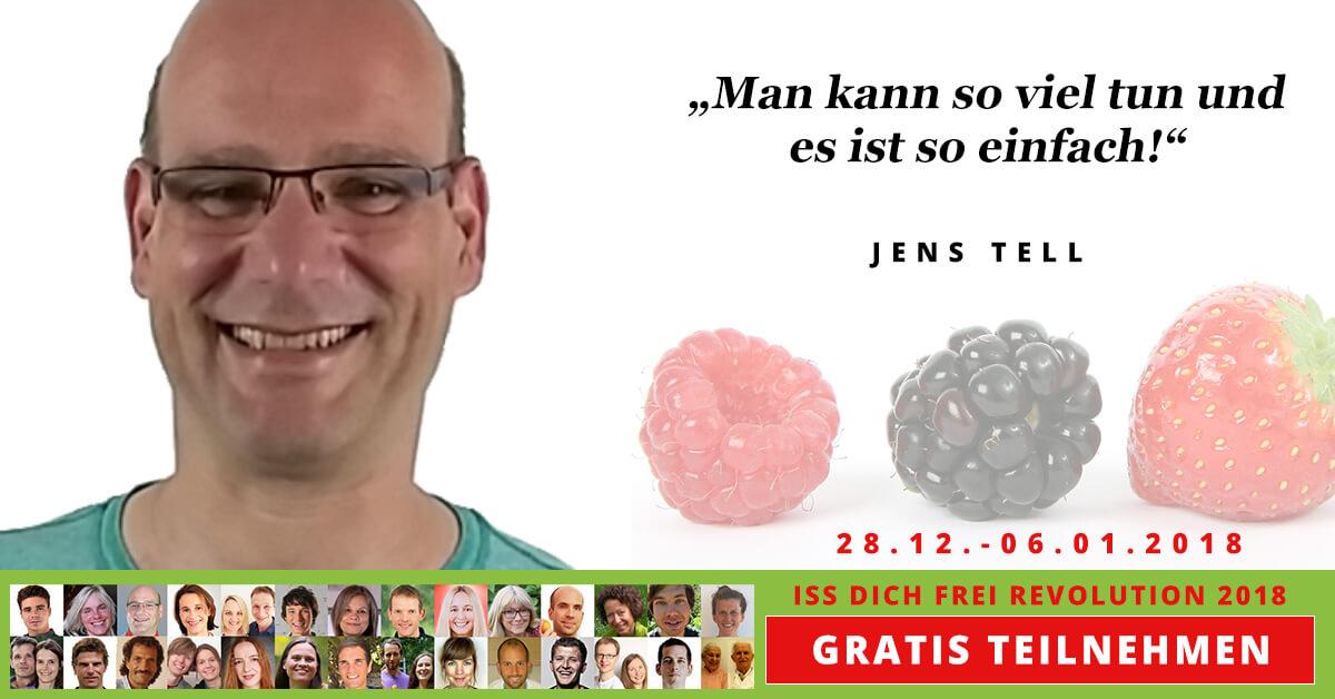issdichfrei2018-facebook-werbung-JensTell