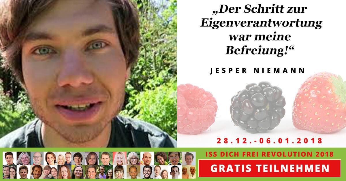 issdichfrei2018-facebook-werbung-JesperNiemann