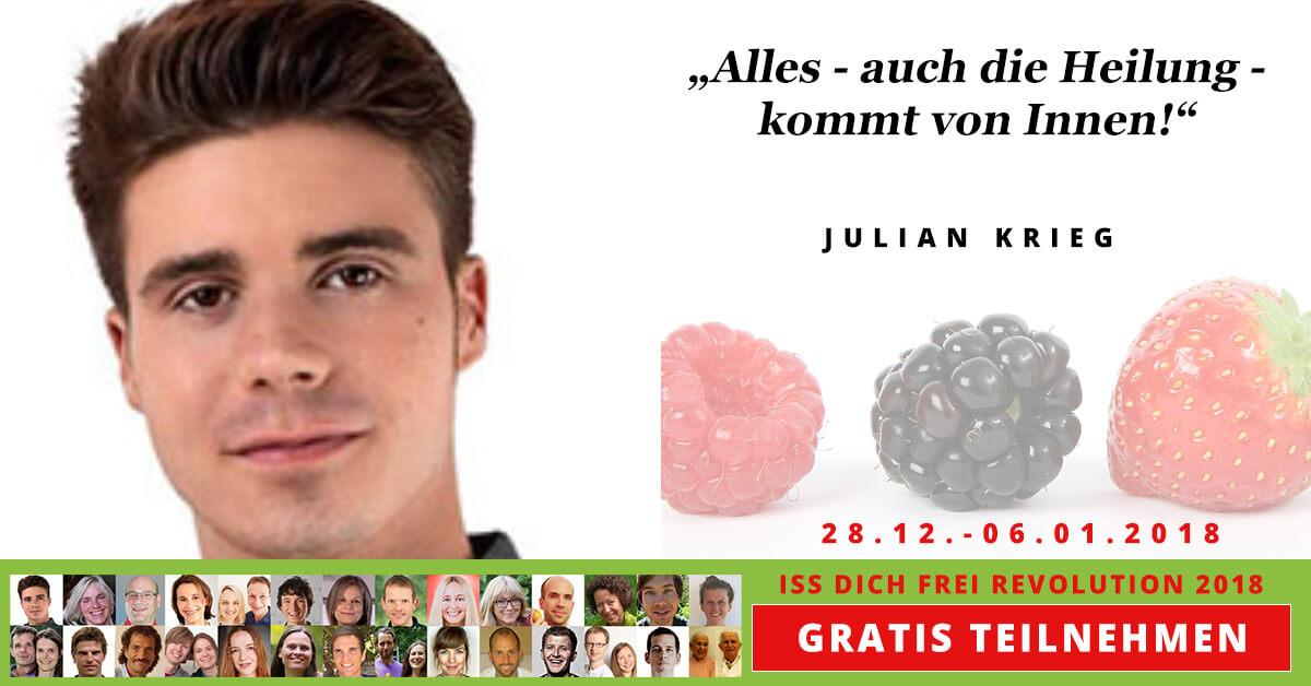 issdichfrei2018-facebook-werbung-JulianKrieg