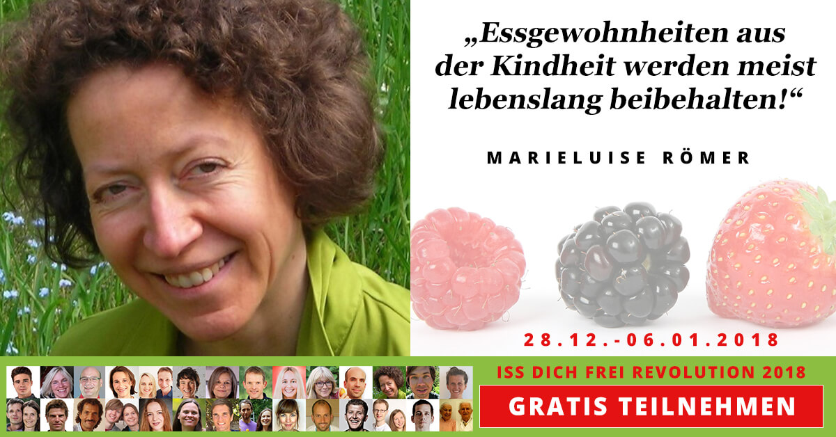issdichfrei2018-facebook-werbung-MarieluiseRoemer
