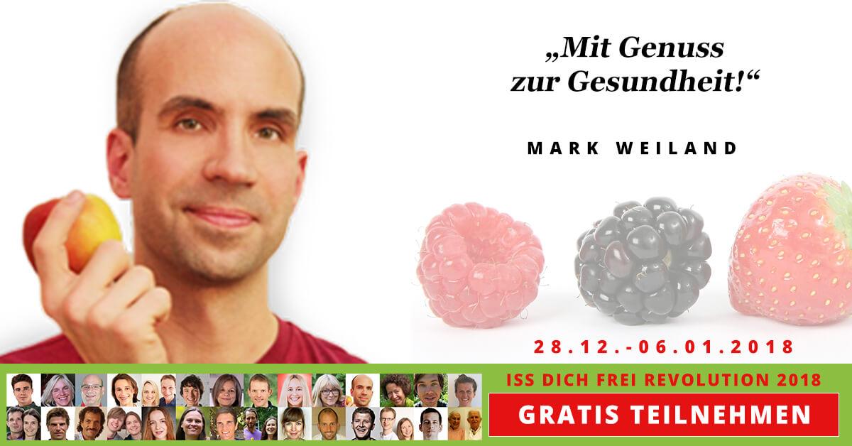 issdichfrei2018-facebook-werbung-MarkWeiland