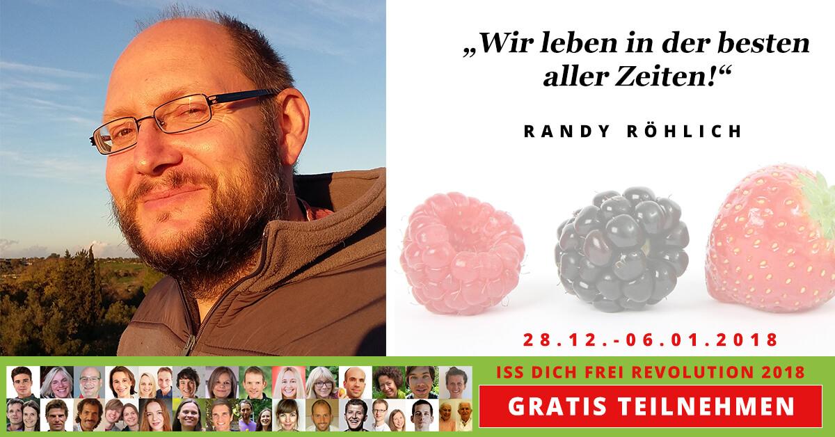 issdichfrei2018-facebook-werbung-RandyRoehlich