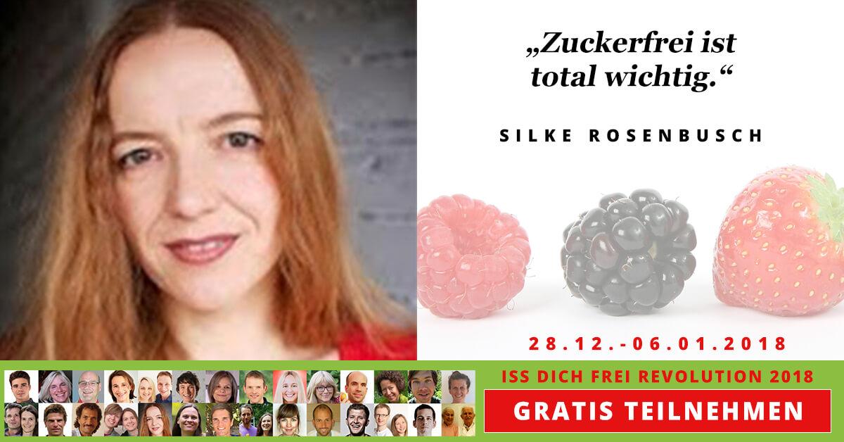 issdichfrei2018-facebook-werbung-SilkeRosenbusch