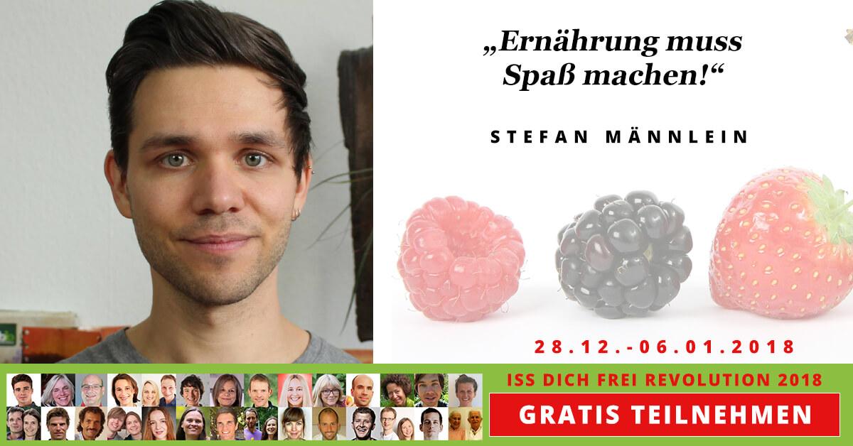 issdichfrei2018-facebook-werbung-StefanMaennlein